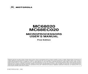 MC68020FE25.pdf
