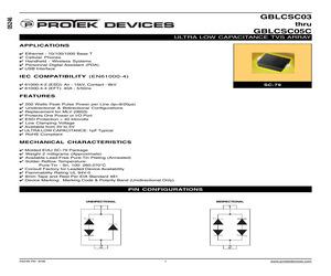 GBLCSC05C-LF-T13.pdf