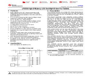 SN74LVC1G11DCKRG4.pdf