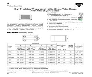 P2010K1010BGT.pdf