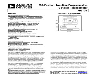 AD5170BRM100.pdf
