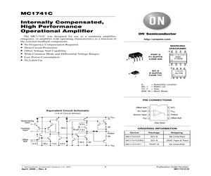 MC1741CP1G.pdf