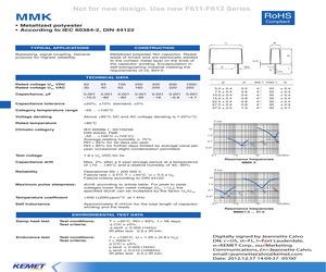 MMK10104K400A03L16.5TR18.pdf