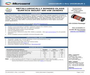 1N5243AUR-1E3.pdf