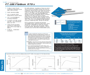 PT-111-14L.pdf