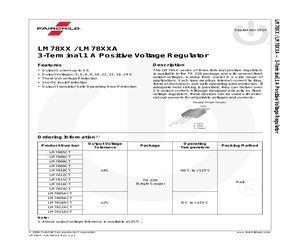 LM7810CT.pdf