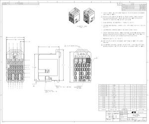 SS-5GL2-FD2.pdf