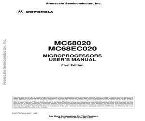 MC68020EH16E.pdf