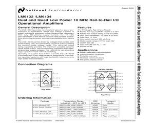 LM6132BIN.pdf
