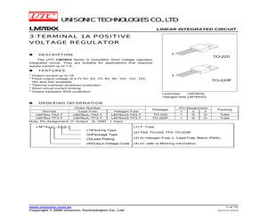 LM7810-TA3-T.pdf