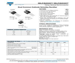 SBL2040CT-E3/45.pdf