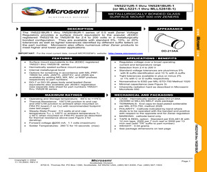 1N5243AUR-1.pdf
