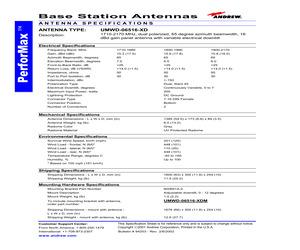 UMWD-06516-XD.pdf