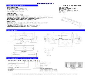 LD2529H-A02.pdf