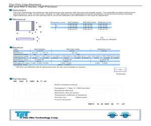 RR1632N3301B-T5-LF.pdf