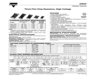 CRHV2010BF115MFNTW.pdf