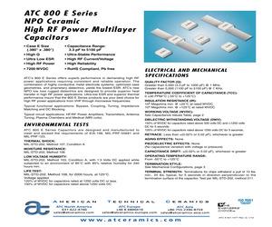 ATC800E911GMN1500XC.pdf