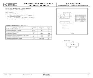 KTN2222AE.pdf