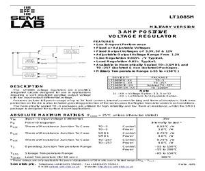 LT1085MKR1.pdf
