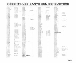 STK084G.pdf