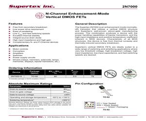 2N7000P003-G.pdf