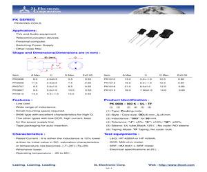 PK1010-100M-TF.pdf