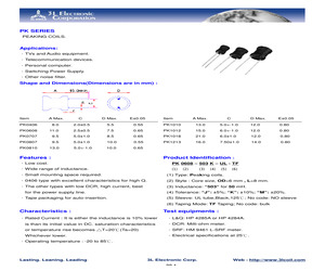 PK1010-150M-UL-TF.pdf