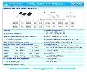 PK1010-200K-UL-TF.pdf