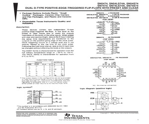 SN74LS74ADR.pdf