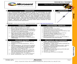 1N5357ATR.pdf