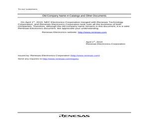 D13007VF13V.pdf