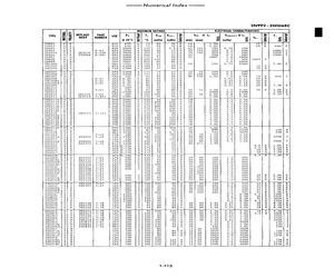 2N1011.pdf