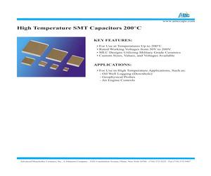 500T14N331JP4E.pdf