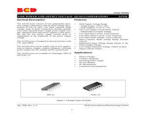 AZ339M-E1.pdf