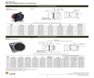 KJ3T14N35SD.pdf