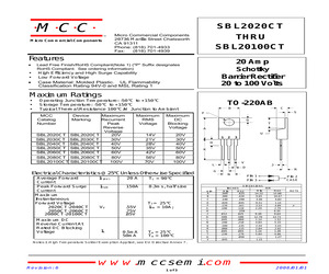 SBL2040CT-BP.pdf