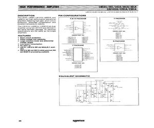 LM301AN-14.pdf