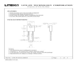 LTR-301BINA.pdf