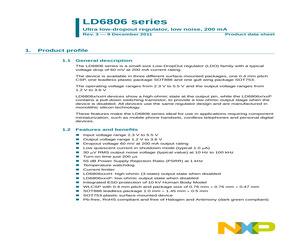 LM431AIM3NOPB.pdf