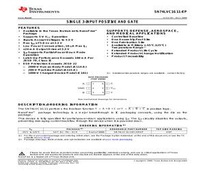 SN74LVC1G11DCKREP.pdf
