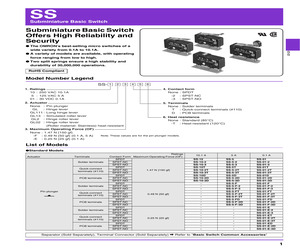 SS-5GL2T.pdf